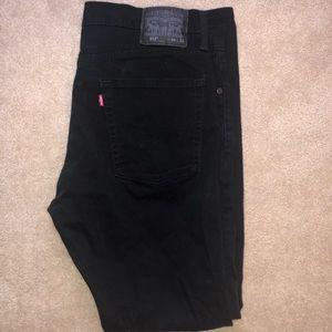 Levi's Jeans - 🆕Men's Levi's 513 Jeans